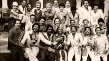 Salsa Infos Luzern – SALSAMANIA
